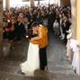 Le nozze di Arianna e Foto Fabbiani Marco 29