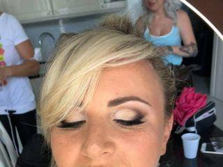 Enza Carelli Make up & Beauty 2