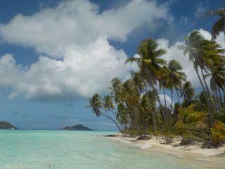 Maracaibo Viaggi e Vacanze 4