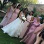 le nozze di Veronica Mauro e Atelier Emé 9