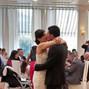 le nozze di Teresa Crinisio e Samnium Resort et Suites 13