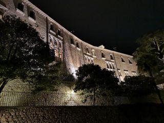 CastelBrando 3