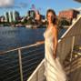 le nozze di Veronica Mauro e Atelier Emé 11