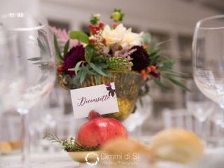Dimmi di Sì - Wedding Photography 5