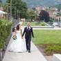 le nozze di Elisa e Spotlight snc 10