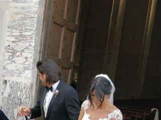 Marina D. Alta Moda Sposa 2