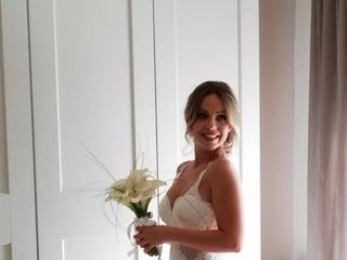Il giardino fiorito delle spose 4