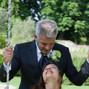 le nozze di Elisa e Spotlight snc 12