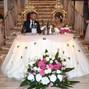 Le nozze di Wanessa e Villa Lariano 11