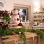 Le nozze di Sara Reggiani e Dimmi di Sì - Wedding Photography 9
