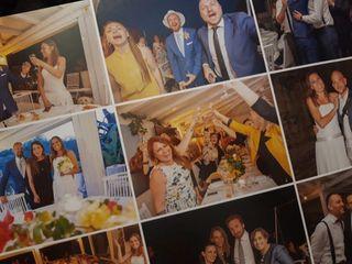 Marco Carotenuto - Wedding Teller 5