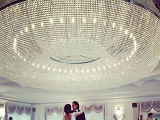 Marina D. Alta Moda Sposa 3