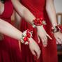 le nozze di Giada e Fiorè di Andrea Mastrocinque 16