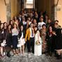Le nozze di Arianna e Foto Fabbiani Marco 35
