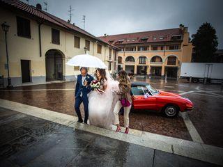Sebastiano Ponessa Photographer 5
