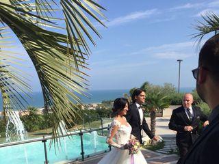 Marina D. Alta Moda Sposa 4