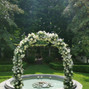 Le nozze di Maddalena e Wedding Love Italy 48