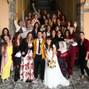 Le nozze di Arianna e Foto Fabbiani Marco 36