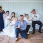 Le nozze di Irene e Nicodemo Luca Lucà IWP 79