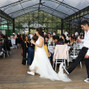 Le nozze di Arianna e Foto Fabbiani Marco 37
