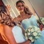 Le nozze di Mary e Art Photo Studio 9