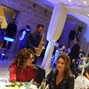 le nozze di Riccardo e Paolo & Dalila Live 13