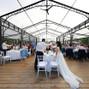 Le nozze di Arianna e Foto Fabbiani Marco 38