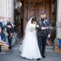 le nozze di Daniela e PhotoReset 3