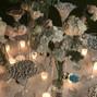 Le nozze di Veronica e Paola Motta Wedding Planner 69