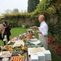 Le nozze di Giulia Cornacchini e Chef Party 32