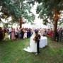 Le nozze di Arianna e Foto Fabbiani Marco 40