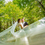 Le nozze di Irene e Nicodemo Luca Lucà IWP 83