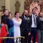 Le nozze di Luca L. e Atelier il Sogno 6