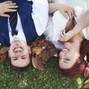 le nozze di Daniela Auriuso e Serena Faraldo 3
