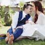 le nozze di Daniela Auriuso e Serena Faraldo 8