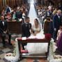 le nozze di Giada e Fiorè di Andrea Mastrocinque 22