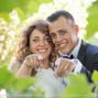 Le nozze di Veronica e Paola Motta Wedding Planner 71