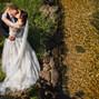 Le nozze di Irene e Nicodemo Luca Lucà IWP 84