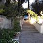 Le nozze di Roberto.mazzone80@gmail.com e Villa del Parco 9