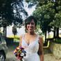 Le nozze di elsa ferrari e Magical Moment 17