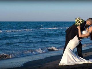 Storie d'Amore Ph Gianni Visaggio 3