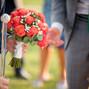 Le nozze di Matteo Landi e Andrea Lisi Fotografo 17