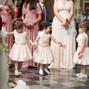 le nozze di Giada e Fiorè di Andrea Mastrocinque 23
