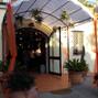 Le nozze di Roberto.mazzone80@gmail.com e Villa del Parco 10