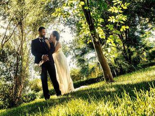 Storie d'Amore Ph Gianni Visaggio 4