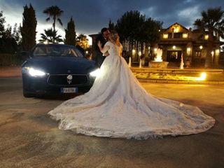 Maurices Cars Autonoleggio 4