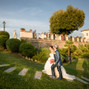 Le nozze di Matteo L. e Andrea Lisi Fotografo 21