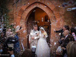 Le Mariage 5