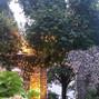 Castello di Rossino 6