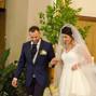 Le nozze di Mariapaola Fatigati e Dieli 10